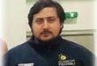 Angelo Niero nuovo coach della Virtus Monte di Procida