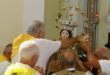 Processione della Madonna Assunta di Monte di Procida prima parte. Video