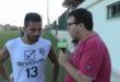 Mons Prochyta Calcio vincente e brillante MONTEDIPROCIDA-SANGIOVANNESE 2-1.VIDEO