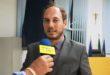 Video. Il sindaco Pugliese invia gli auguri a Picone nuovo sindaco di Bacoli