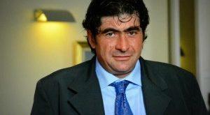 Antonio Della Ragione, #uomodelfare: è il secondo candidato consigliere di Freebacoli