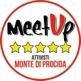 meetup-m5s