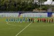 La Bacoli Sibilla 1925 vince 5-0 con il Quartograd aspettando il derby con Monte di Procida