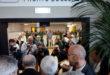 VIDEO Inaugurato il nuovo pronto soccorso dell'ospedale di Pozzuoli