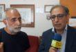 Un Workshop internazionale con Monte di Procida protagonista.Video
