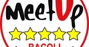 meetup-bacoli