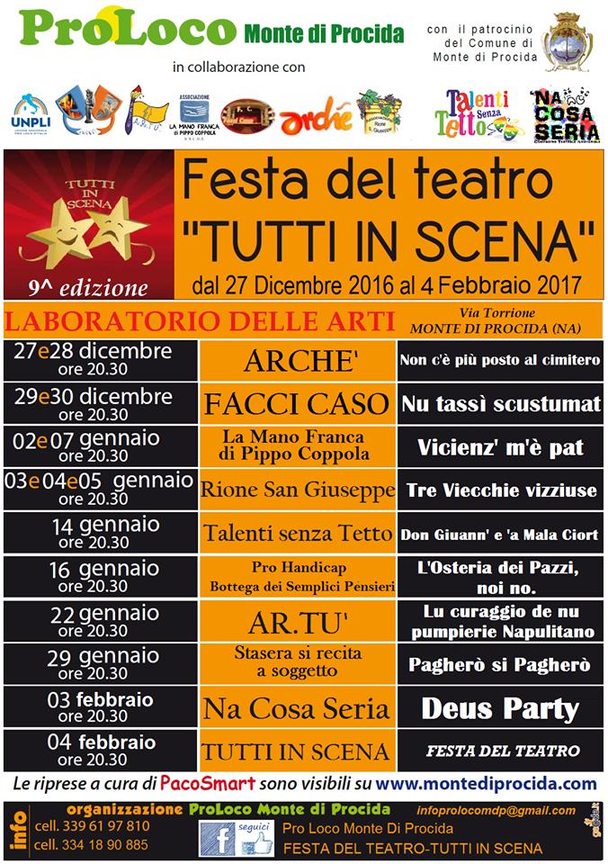 programma-teatro