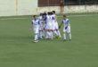 Finisce 1-1 tra San Giuseppe e Monte di Procida.