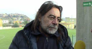 Enrico Durazzo