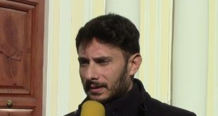 Grande successo del Concerto dell'Epifania intervista al maestro Rosario Assante. Video