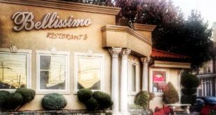 Offerta di lavoro negli Stati Uniti per cuoco in un ristorante italiano.