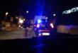 Sventato un furto in un appartamento dalla polizia Municipale di Monte di Procida