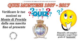 copertina-quiz-montese