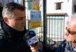 ROCCO ASSANTE E LA SCUOLA DELLA CORRICELLA A MONTE DI PROCIDA.VIDEO