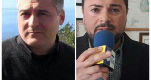 Consiglio Comunale negato? Botta e risposta tra Rocco Assante e Domenico Colandrea. Video