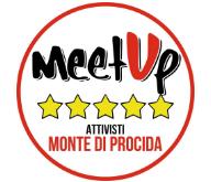 meetup-mdp-m5s