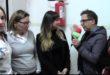 Intervista alle protagoniste di APE CULTURA e a Pietro Del Vaglio