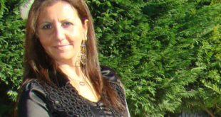 Avv. Armida Mancino, Avvocati no gestione separata inps – storia di una lunga rabbia. Video