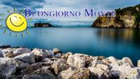 Buongiorno Monte