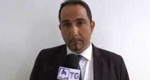 Nello Savoia…Alleanza Civica appoggia Salvatore Illiano. Elezioni Bacoli. Video