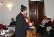Comportamento Alimentare Intervista a Padre Livio Graziano e Patrizia Pastore.Video