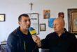 Proventi dei parcheggi, semaforo Acquamorta, intervista a Salvatore Capuano.Video