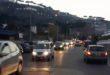 Anche su IL MATTINO il traffico infernale dei giorni scorsi nei Campi Flegrei