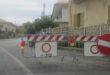 Salita Torregaveta forse per Pasqua si aprirà una corsia.