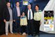 Campionati di Ginnastica Aerobica, Monte di Procida e Rotary Pozzuoli: binomio vincente