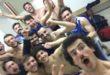 Basket. La Virtus chiude con il pieno di vittorie i play-out