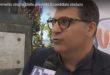 Presentiamo Agostino De Marco candidato sindaco a Bacoli Cinque Stelle.Video