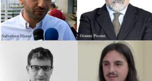 Elezioni Bacoli, si prevedono 4 candidati sindaci. Picone sbarca sul web