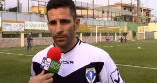 Monte di Procida il sogno play off continua: un gol di Palma regala la vittoria ai montesi
