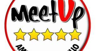 Ecco a Bacoli la quarta lista quella dei Meet Up Amici di Beppe Grillo Bacoli