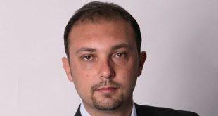 Bacoli. Assolto candidato consigliere Gianluca Schiano: «Non calunniò il procuratore».