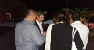 Cardamuro.. ministro Orlando chiediamo che il Ddl Falanga diventi legge
