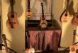 TANTI GIOVANI A VILLA MATARESE PER LA FESTA DELLA MUSICA. VIDEO