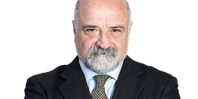 Il sindaco di Bacoli Avv. Gianni Picone e la sua coalizione ringraziano la città, gli avversari ed i mezzi di comunicazione