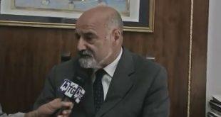 Dissesto al comune di Bacoli parla il sindaco Gianni Picone. Video