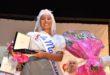 Francesca Mancino è la nuova Miss Montesina di Monte di Procida. Video e Foto