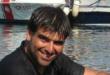 Lutto cittadino a Bacoli, muoiono allieva e istruttore sub a largo dell'Isolotto di Vivara
