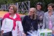 A VILLA MATARESE LE BONTA MONTESI PER MALAZE'. Video