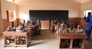 Consolato del Bénin: progetti umanitari, solidarietà e valorizzazione di un Paese