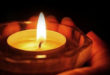 Ci uniamo al dolore dell'amico Luigi Coppola (LuiCop) per la prematura e tragica scomparsa del figlio Antonio