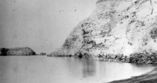 Video: Monte di Procida 110 anni, raccolta di foto antiche e moderne in occasione di Malazè 2017