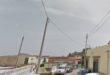 Due furti in abitazioni a Monte di Procida sabato sera.