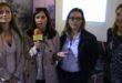 Monte di Procida Ritorna APECULTURA con tante novità, presentazione a Piazza 27 Monte di Procida.Video