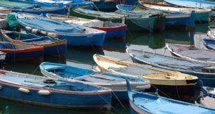 Acquamorta: Nuovo piano tariffario, tutela delle imbarcazioni tipiche, della pesca e miglioramento dei servizi.