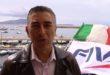 Campioni d'Italia. Intervista al pres. del Circolo Nautico MdP Lino Scotto. Video