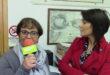 DIABETE. CONVEGNO DOMENICA MATTINA A VILLA MATARESE.VIDEO